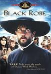 Poster of Black Robe