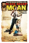 Poster of Black Snake Moan