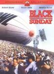 Poster of Black Sunday