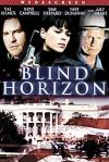 Poster of Blind Horizon