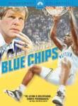 Poster of Blue Chips