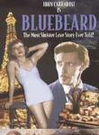Poster of Bluebeard