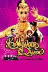 Poster of Bollywood Queen