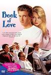 Poster of Book of Love