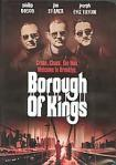 Poster of Borough of Kings