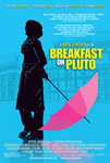 Poster of Breakfast on Pluto