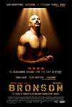 Poster of Bronson