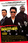 Poster of Brother