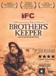 Poster of Brother&#39;s Keeper
