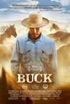 Poster of Buck