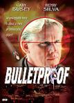 Poster of Bulletproof