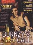 Poster of Burnzy's Last Call