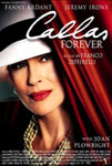 Poster of Callas Forever