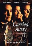 Poster of Carried Away