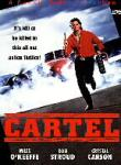 Poster of Cartel