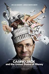 Poster of Casino Jack & The United States of Money