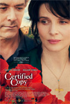 Poster of Certified Copy