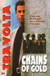 Poster of Chains of Gold