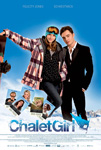 Poster of The Chalet Girl