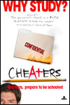 Poster of Cheats