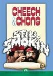 Poster of Cheech & Chong&#39;s Still Smokin&#39;