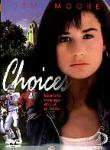 Poster of Choices