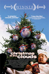 Poster of Christmas in the Clouds