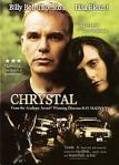 Poster of Chrystal