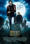 Poster of Cirque Du Freak: The Vampire&#39;s Assistant