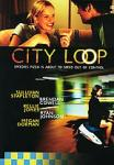 Poster of City Loop