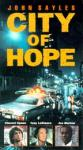 Poster of City of Hope