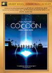 Poster of Cocoon