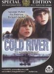 Poster of Cold River