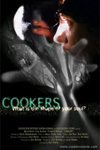 Poster of The Cookers