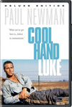 Poster of Cool Hand Luke