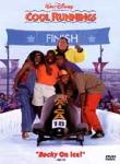 Poster of Cool Runnings