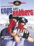 Poster of Cops and Robbers