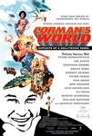 Poster of Corman's World: Exploits of a Hollywood Rebel
