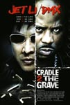 Poster of Cradle 2 the Grave
