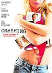 Poster of Crashing