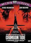 Poster of Crimson Tide