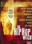 Poster of Da Hip Hop Witch