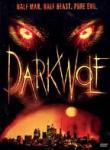 Poster of Darkwolf