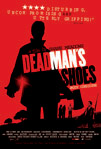 Poster of Dead Man&#39;s Shoes