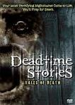 Poster of Dead Time Stories