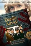 Poster of Deadly Advice