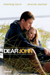 Poster of Dear John
