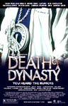 Poster of Death of a Dynasty