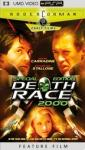 Poster of Death Race 2000