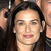 Photo of Demi Moore